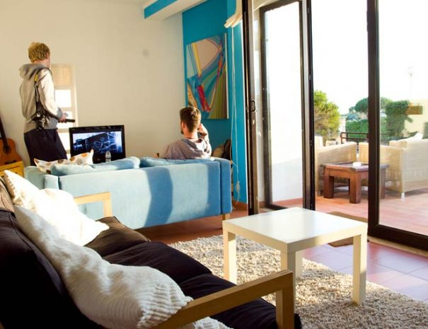 Blue Buddha | sea view | Accomodations | Ericeira | Room | Hostel | on classy decorating ideas, small bathroom decorating ideas beach, beach room decorating ideas, small bathroom remodeling ideas, beach themed bathroom ideas,
