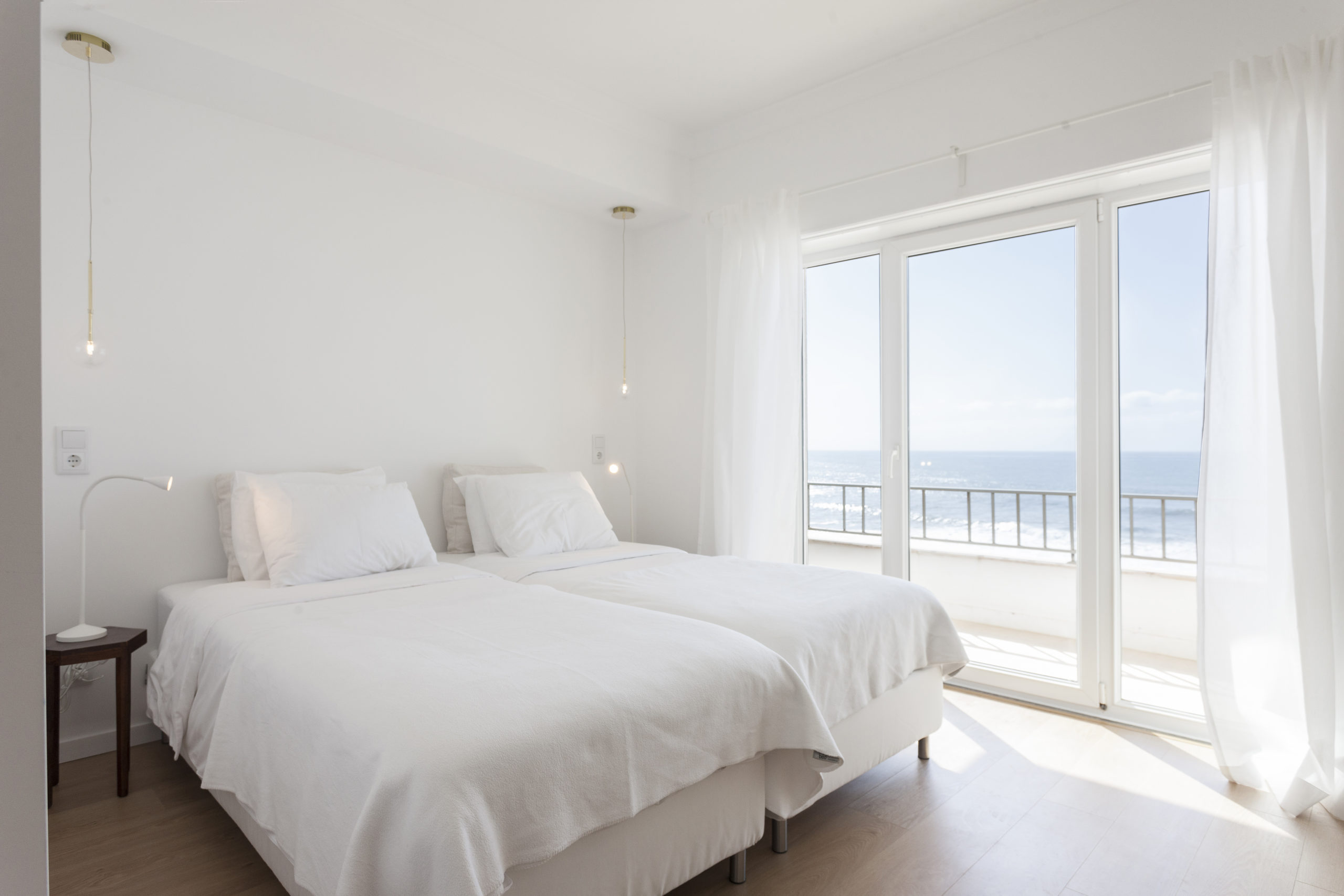 Beach House Room 5 1